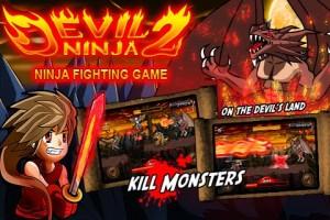 devil-ninja-2