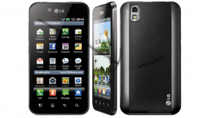 lg-optimus-black-604x345