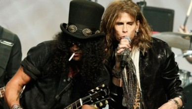 Aerosmith-and-Slash-600x337