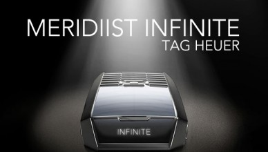 Meridiist-infinite-TAG-Heuer-copy