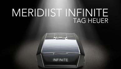 Meridiist-infinite-TAG-Heuer-copy