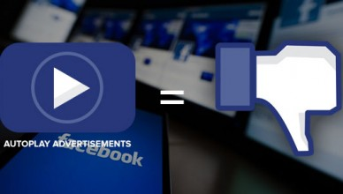 facebook-autoplay