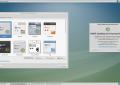 mate-desktop-1.8