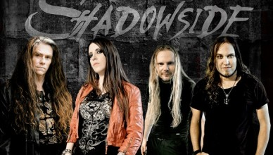 shadowside_promo_2015logo