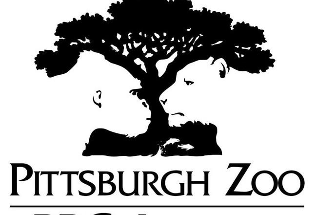 Jardim Zoológico de Pittsburgh