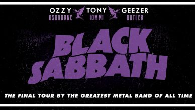 Black-Sabbath_the_end_tour