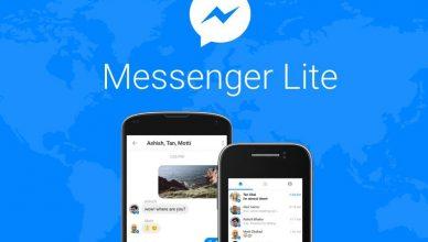 facebook_messenger_lite